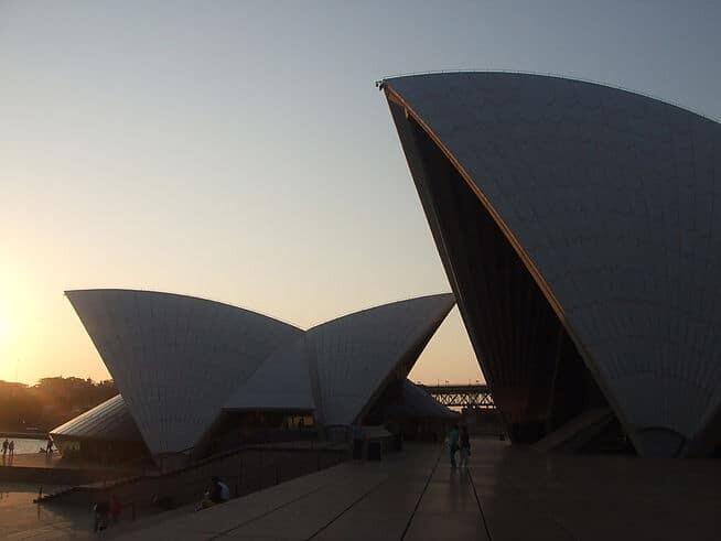 Resealing Probate in Australia