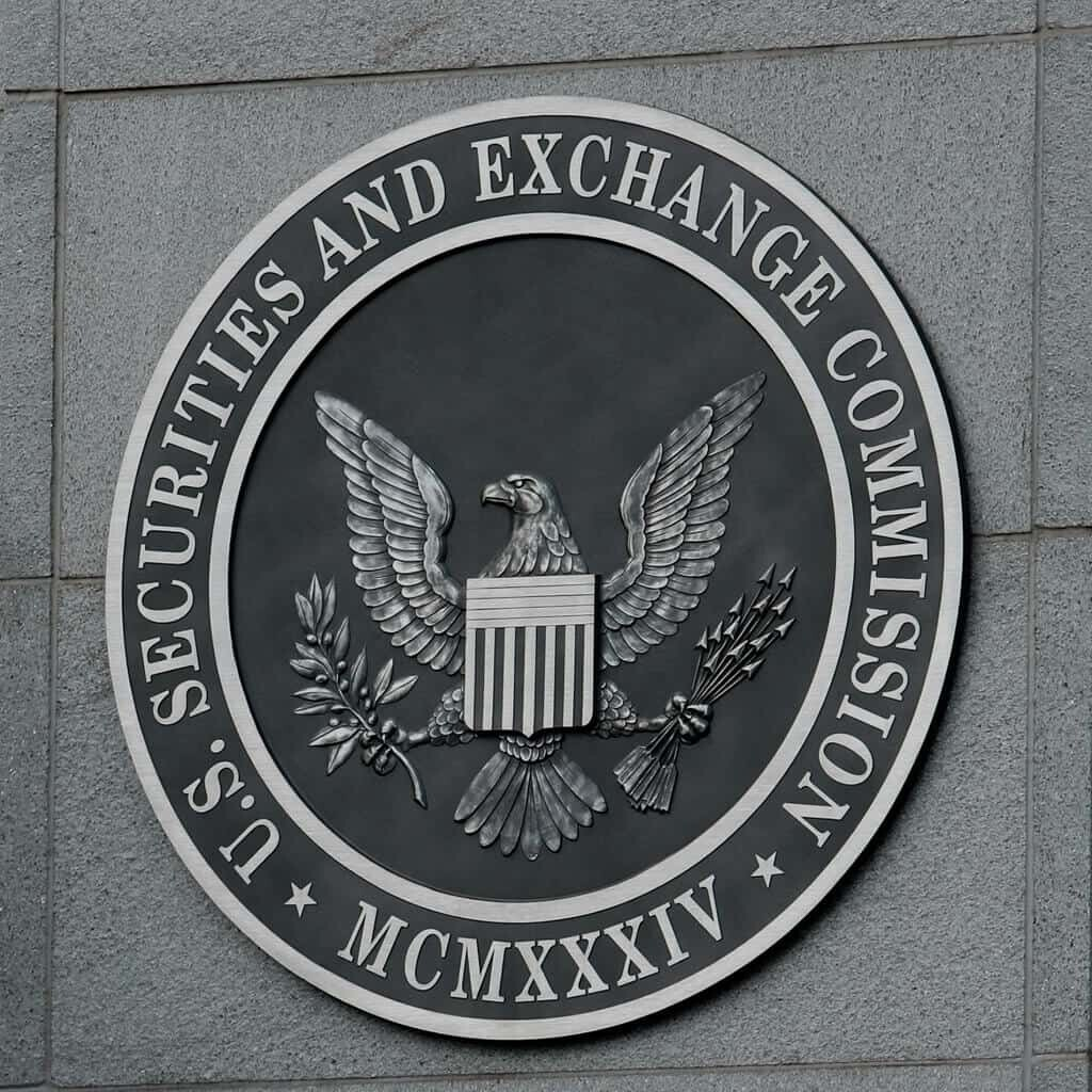 Why SEC has Awarded Almost $4 Million to Overseas Whistleblower?